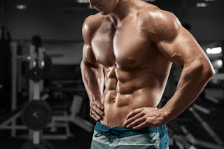 ab workouts at the gym , ab workouts at gym woman