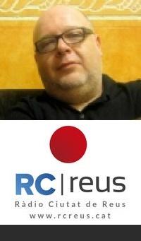 http://rcreus.cat/