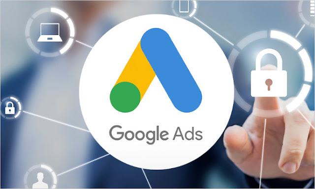 جوجل تحدد سياسة الإعلانات السياسية التقييدية الجديدة التي تحد من الاستهداف الدقيق