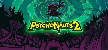 psychonauts-2-pc-cover