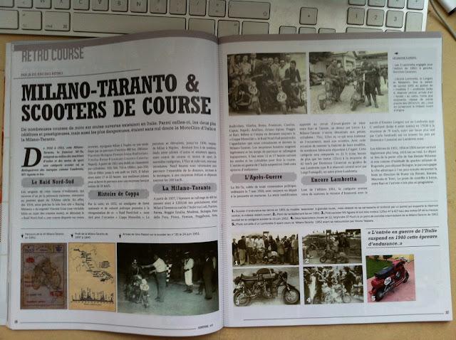 http://retor.blogspot.com/2012/07/article-pour-scootitude-la-milano.html