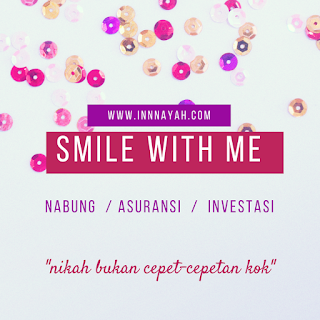 yuk atur uangmu, financial planing, smile with me, sinarmas msig,