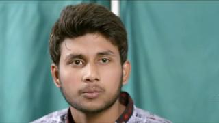 Download Satya Gang (2019) Hindi Dubbed 480p HDRip | MoviesBaba 4