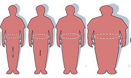 आप भी मोटापे से परेशान है तो एक बार ज़रूर करें यह उपाय