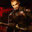 Shadow Warrior 2 Download PC Full Game + Crack and Keygen for Free