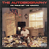 "Listen to Vic Mensa's ""The Autobiography"" now."