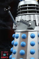 History of the Daleks #05 14