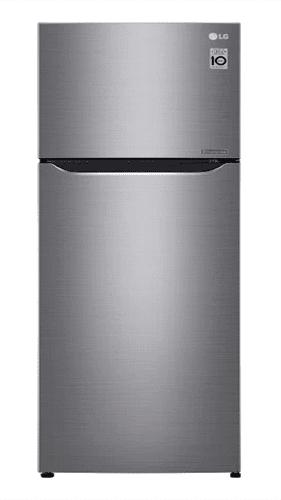 Kühlschrank LG GN-C372SLCN