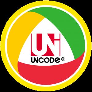 Myanmar Unicode Font Changer