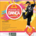 Abertas inscrições para 2º Festival de Dança de Simões Filho
