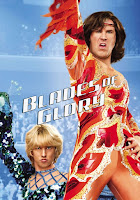 Blades of Glory (2007) Dual Audio [Hindi-DD5.1] 720p BluRay ESubs Download