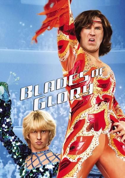 Blades of Glory (2007) Dual Audio [Hindi-DD5.1] 720p BluRay ESubs Download