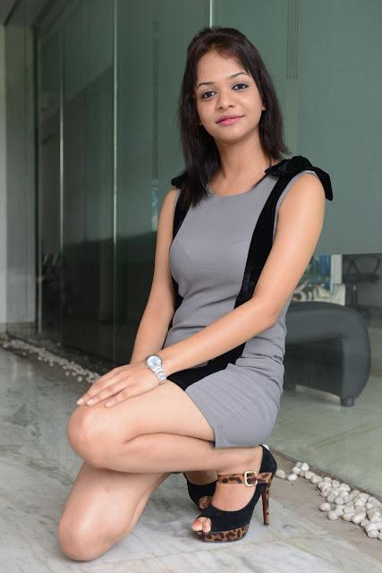 Henna Chopra Beautiful Slim Body South Indian Actress Latest Pics Actress Trend
