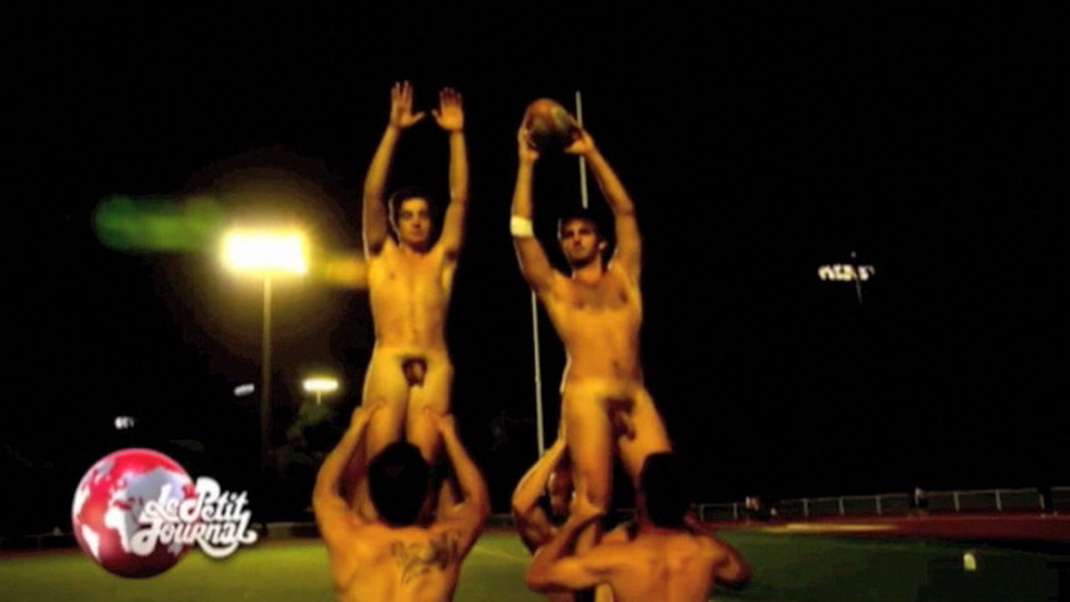 hairy rugby boys cocks