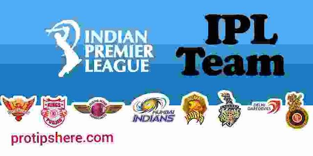 IPL Kya Hota Hai? आईपीएल का पूरा नाम और जानकारी हिंदी