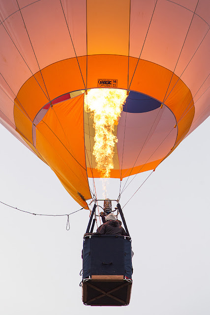 balloons raduno aerostatico epifania mondovì mongolfiera