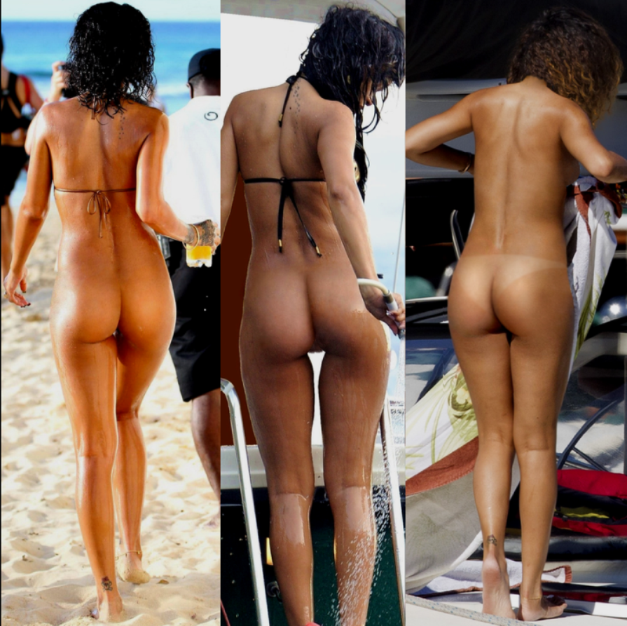 Images Of Rihanna Naked - Photo Online-4340