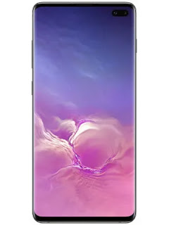 روم اصلاح Samsung Galaxy S10 Plus SM-G975U