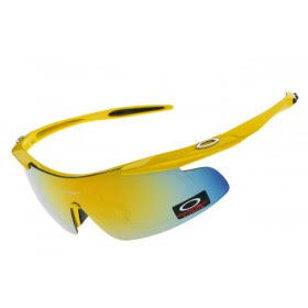Cheap Oakley M-Frame Sport Sunglasses
