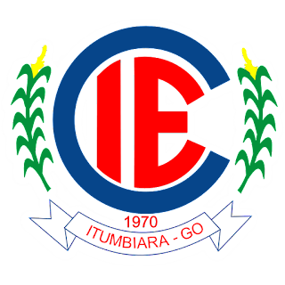 Vice presidente do Itumbiara EC , Reinaldo Júnior explica saída de atletas e fala sobre situação com a prefeitura