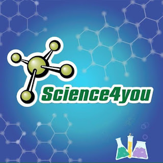 https://juguetes.science4you.es/