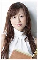 Iwao Junko