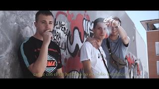 LETRA Trio De Ases Yer Adriz Balastegui