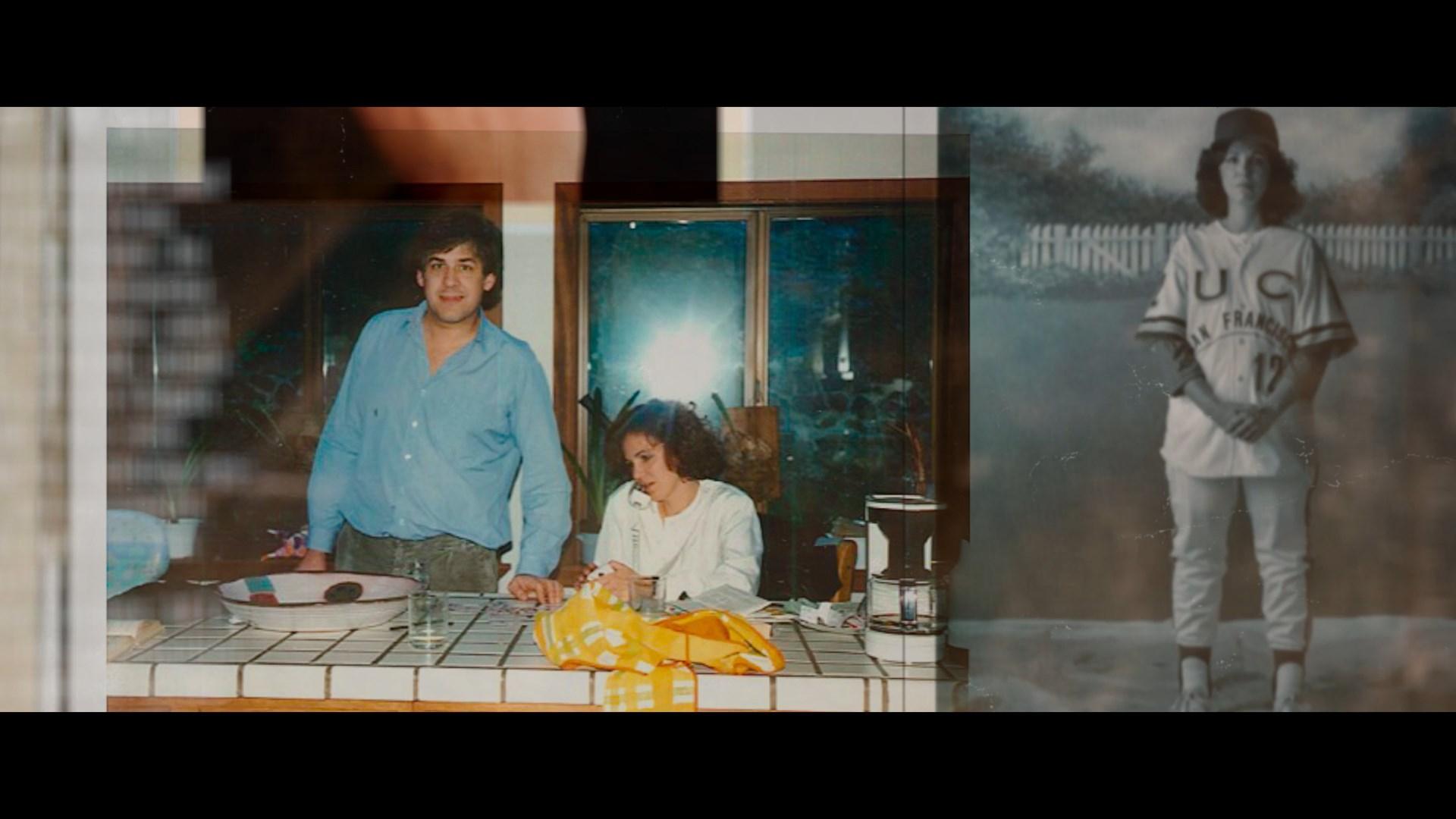 Ases del bisturí (2020) Temporada 1 1080p WEB-DL Latino