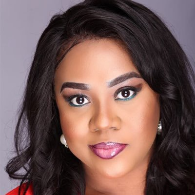 I became a widow after being popular for the same role – Stella Damasus
