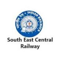 South East Central Railway Jobs Recruitment 2019 - Trade Apprentice 432 Posts