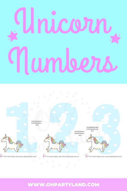 printable-unicorn