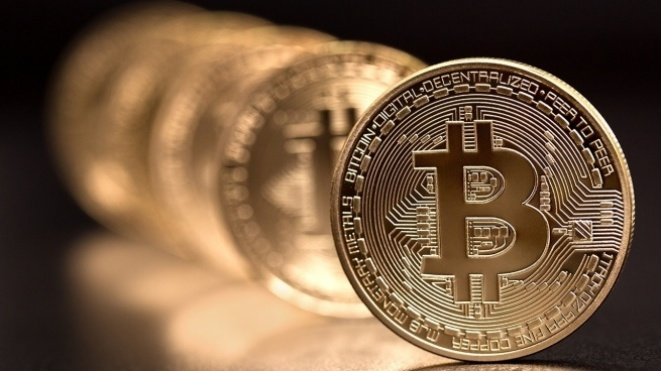 Bitcoin is now over $ 50,000