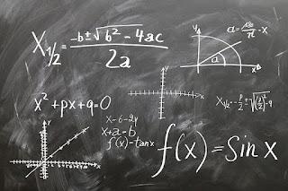 Peranan Matematika