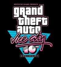 Gta vice city highly compressed android