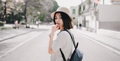 Penyebab Wanita Susah Bahagia Diusia 20 Tahuan