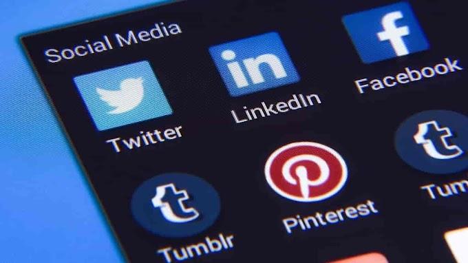 Como melhorar a branding do seu negócio?