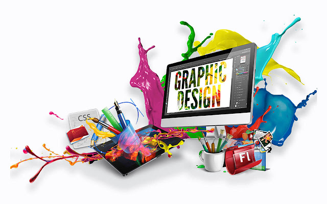 The Ultimate Guide To becoming Professional Graphic Designer in 2021