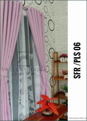 Gorden SFR/PLS 06