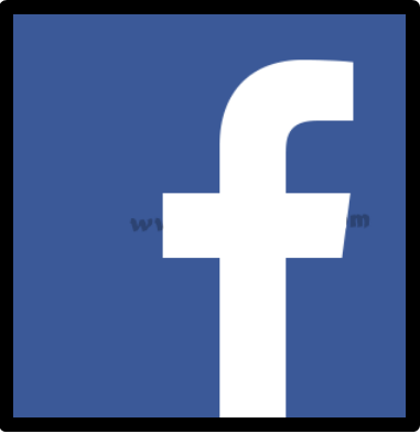 Marketplace Facebook Categories - How To Access - Facebook Marketplace Buy Sell Nearby Me – Marketplace Facebook Near My Local Community