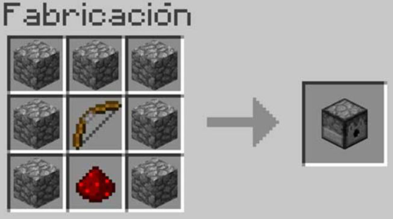 Getting the materials to make a dispenser is not very difficult