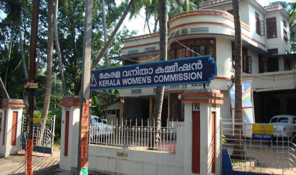 Women commission, Kerala, News, Property, Old Age, Women commission Adalath in TVM