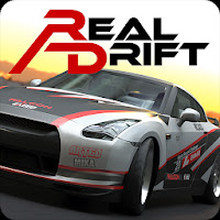 Real Drift Car Racing Lite Apk Game for Android