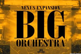 Download XP Dance Orchestra Nexus Full Version Gratis