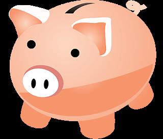 Enseñar a sus hijos a administrar el dinero