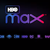 'HBO Max' Will Feature Cartoon Network, Crunchyroll, Adult Swim and More
