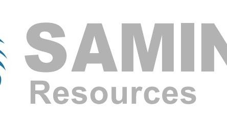 MYOH MYOH | Samindo Resources Siapkan US$100 Juta untuk Akuisisi Tambang Batu Bara