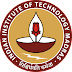 Junior Technician (Diploma/ITI) In Indian Institute Of Technology Madras