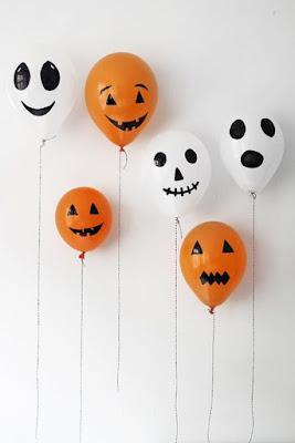 talo-de-maca-especial-de-halloween