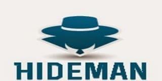 تحميل برنامج hideman VPN لتخطي الحجب 2020 للكمبيوتر والجوال افضل بروكسي لفتح المواقع المحجوبة