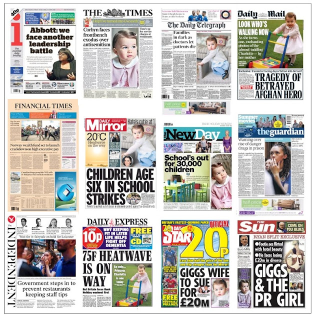 front pages 02-05-16